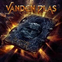 Vanden Plas : The Seraphic Clockwork